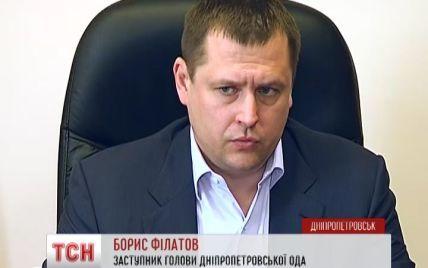 На Востоке наловили ФСБшников и диверсантов на миллион гривен
