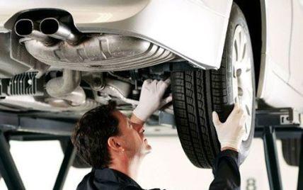 В МВД объяснили определенный нюанс относительно возвращения обязательного техосмотра автомобилей