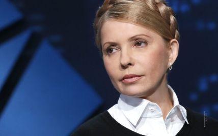 """Агент ФБР рассказал, сколько Тимошенко платила Лазаренко для """"раскрутки"""" газового бизнеса"""