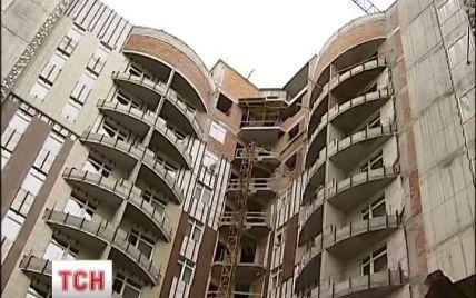 Из-за долгов и сокращенного бюджета Киеву грозит коммунальная катастрофа - эксперт