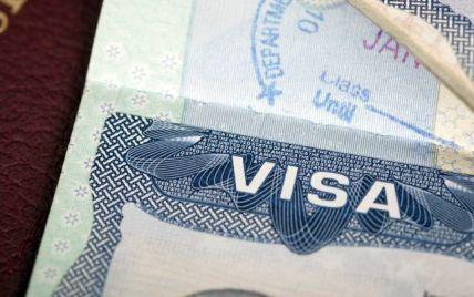 4 последние экономические новости: курсы валют, стоимость топлива и новые правила получения визы
