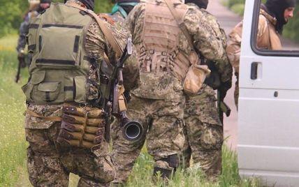 Аваков сообщил о минометной стрельбе в Славянске и главном страхе боевиков