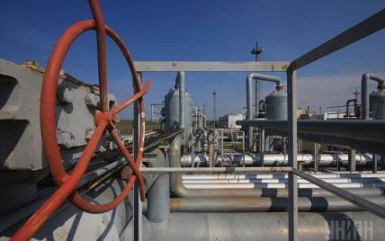 Кабмин выпустит облигации для погашения долгов за газ