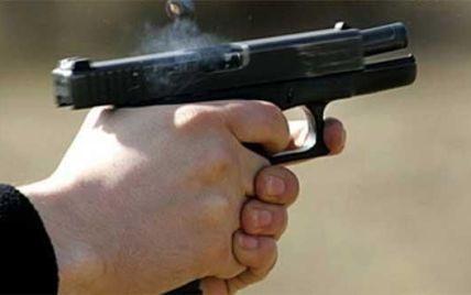 Киевсовет попросил Верховную Раду разрешить украинцам свободно владеть оружием
