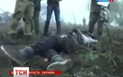 """Российские СМИ зомбируют людей """"одесскими каннибалами"""" и """"кровожадными гвардейцами"""""""
