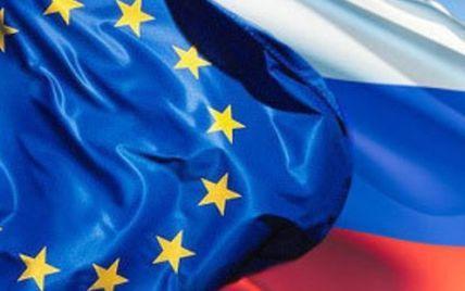 В Совете ЕС сообщили, на сколько продлят санкции против России