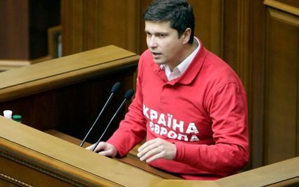 В Киеве после выборов внедрят городской электронное правительство, чтобы ударить по коррупции