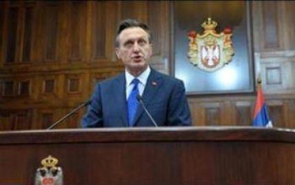 Глава Парламентской ассамблеи ОБСЕ назвал псевдореферендумы на Донбассе абсурдом