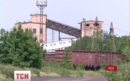 Ужасные реалии российского Донецка: развалившиеся шахты, безработные горняки и черная контрабанда