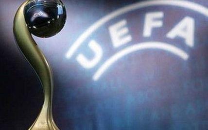 УЕФА установил новые правила финансового fair play