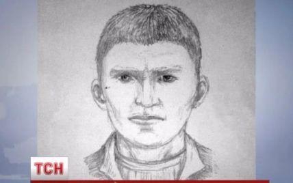 В Киеве на Оболони охотится маньяк