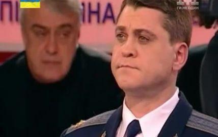 """""""Вірні пси"""" Януковича та Захарченка досі працюють в міліції та прокуратурі"""