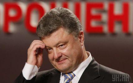 Результаты выборов: Порошенко набирает 54,46%, обработано 94,12% протоколов