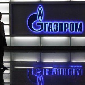"""""""Газпром"""" насчитал Украине более 5 миллиардов долларов долга за газ"""
