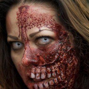 У США відкрили курси виживання після зомбі-апокаліпсису