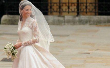 В якій сукні треба виходити заміж у високосний 2012 рік