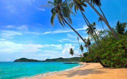 Республіка Науру втретє за тиждень змінила президента