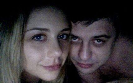 Службовий роман: Тіна Кароль закохалась у продюсера з першого погляду