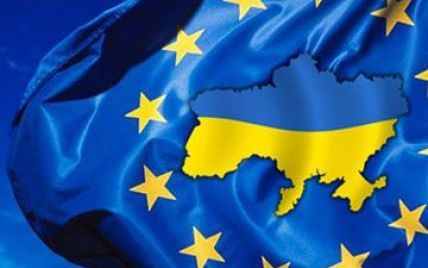 """ЄС ще чекає від України """"чіткого сигналу"""""""