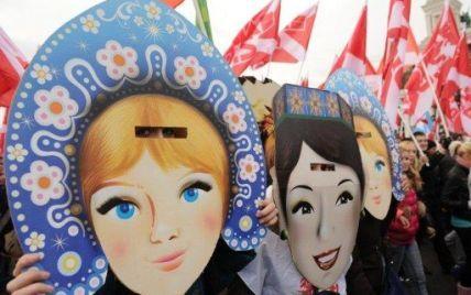 Більшість росіян скаржаться на важке життя, але готові терпіти