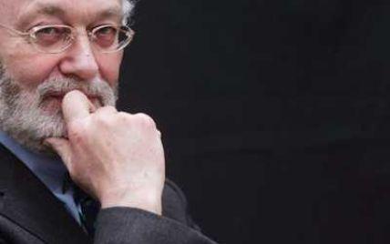 Екс-посол Німеччини заявив, що в українській політиці домінують злодії в законі