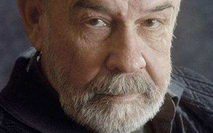 Помер відомий актор Лев Борисов