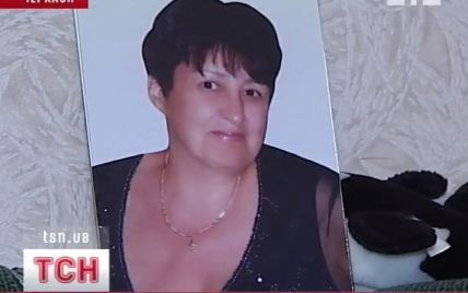 Жінка померла під час нескладної операції від дешевого наркозу