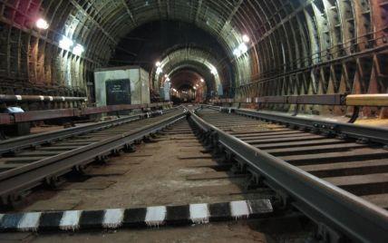 Харківським дігерам світить 4 роки тюрми за прогулянки у тунелях метро
