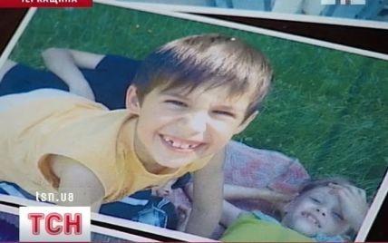 Байдужі лікарі не приймали без талончика помираючого хлопчика