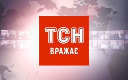 ТСН.uа второй месяц подряд лидирует среди новостных сайтов Украины