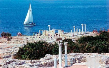 Китайські туристи витрачатимуть гроші у Криму