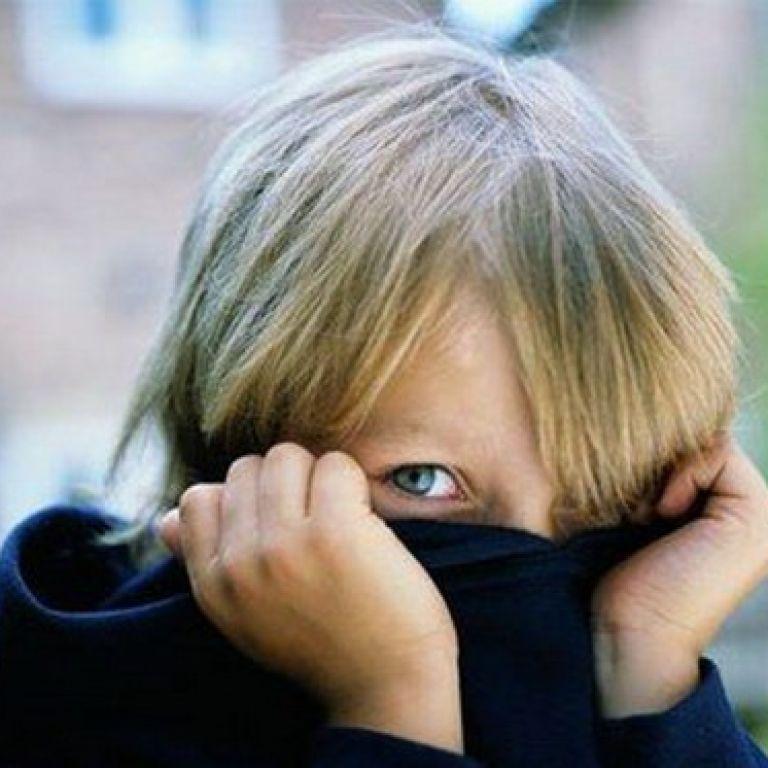 Медики хочуть визнати сором'язливість психічним розладом