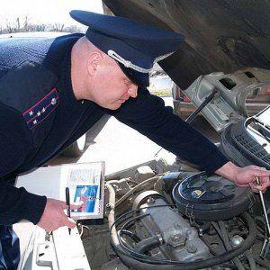 Аваков заявил, что начальник ГАИ поторопился: возвращать техосмотр для авто пока не планируют