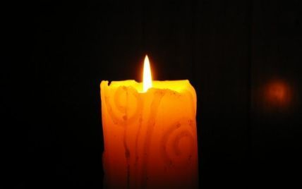 На Волині 46-річний ветеран АТО скоїв самогубство