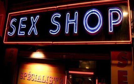 У Росії продавчиня інтим-бутика відбилася від грабіжника за допомогою секс-іграшки