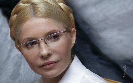 БЮТ: до Тимошенко тиждень не пускають адвокатів