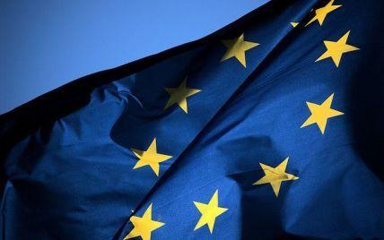 В Україні різко росте підтримка вступу України до Євросоюзу і НАТО