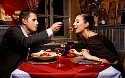 Названа страва, яка змусить чоловіка одружитися