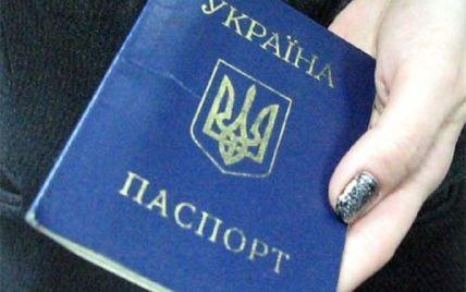65% молоді пишаються тим, що вони українці