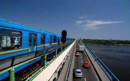 Щоб метро на Троєщину окупилося, жетони мають коштувати 6-7 гривень