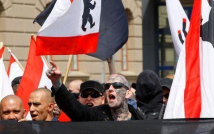Банда неонацистів у Німеччині 10 років вбивала мусульман