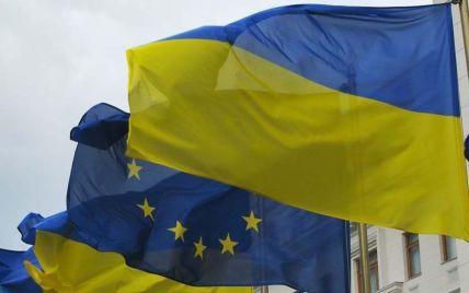 Росія домоглася невступу України до НАТО - Рогозін