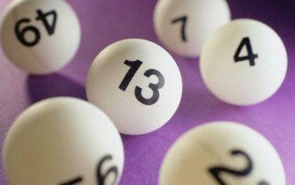 Майже половина українців не вірять у лотереї