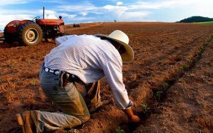 Українським аграріям хочуть збільшити фіксований податок у шість разів