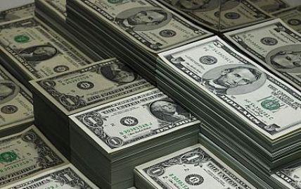 США обіцяють надати Україні два мільярди доларів і назвали умови виділення грошей