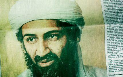 """""""Морські котики"""" відкрили правду про вбивство бен Ладена"""