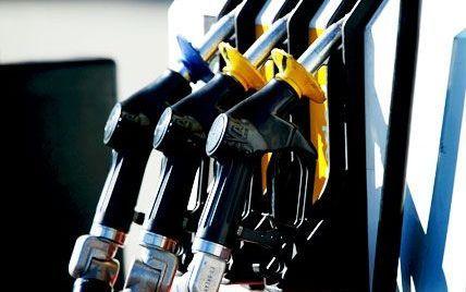 Бензин подорожчає на 20 коп., а солярка - на 60 - експерт