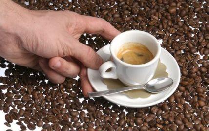 Українці встановили кавовий рекорд