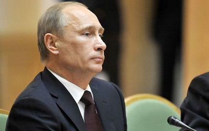 """Угодою СНД Путін показав, що він """"собіратєль союзу"""""""
