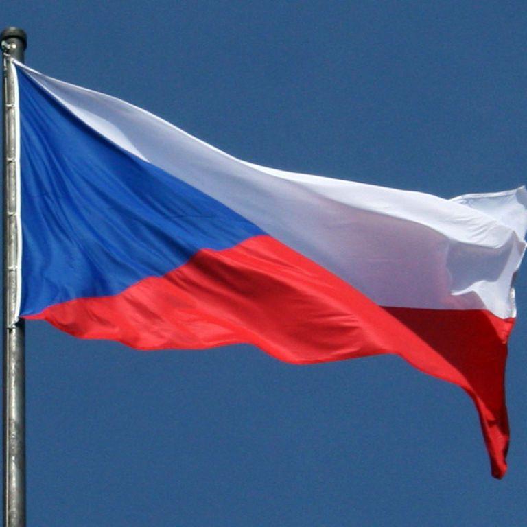 47 мільйонів доларів: Чехія планує вимагати компенсацію від РФ за вибухи у Врбетіце